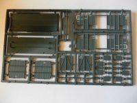 train rousseau caisses ocem 19 recherche déco PO à monter contr MIDI PLM ETAT (à monter)